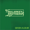 cdcover_green